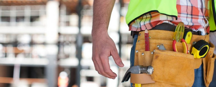 Read full story «Construction Industry Scheme»