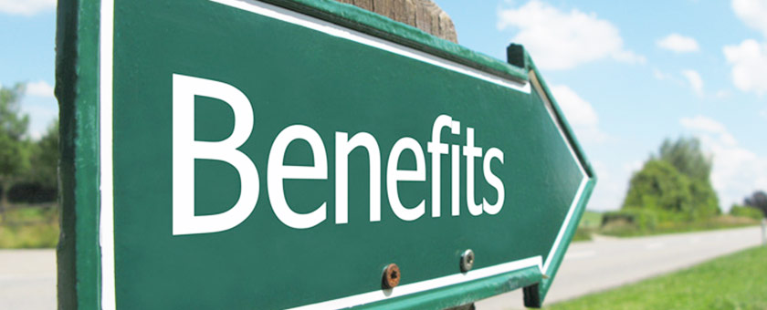 Read full story «State benefits that are taxable»