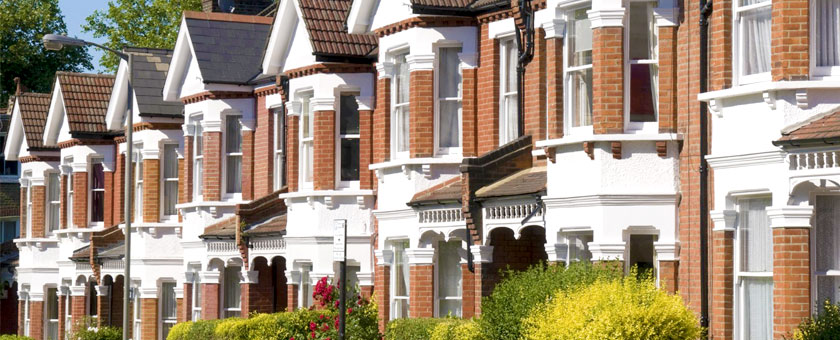 What Are Allowable Expenses For Renting A Property